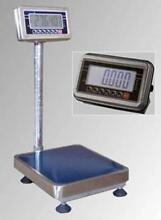 Scale Scales Weighing Weight Industrial Calibration Centrifuge pH Wetherill Park Fairfield Area Preview