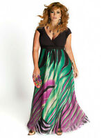 Trendy Plus Size Clothing TAKE 15% OFF