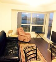 Furnished Condo for short term and long term Rent