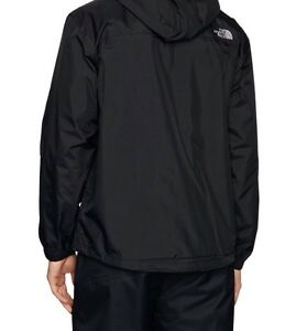 Men's North Face windbreaker  Prince George British Columbia image 2