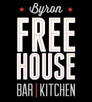Byron Freehouse is having a BUSY Summer! Kitchen Staff Needed!