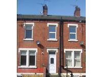2 bedroom house in 29 Longroyd Grove