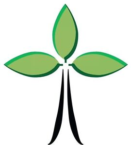 Verdant - Snow Removal & Landscaping Services
