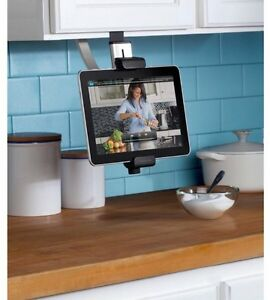 Kitchen cabinet Belkin tablet mount Oakville / Halton Region Toronto (GTA) image 2