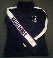 The Dance Shoppe: Competitive Team Tracksuit