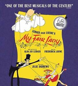 My Fair Lady Beenleigh Logan Area Preview