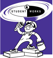 Student Summer Jobs - Painters! Invermere B.C.