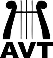 Winnipeg Vocal Training (Voice Lessons)