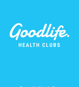 GYM transfer - Get cheap gym the next 11 months St Kilda Port Phillip Preview