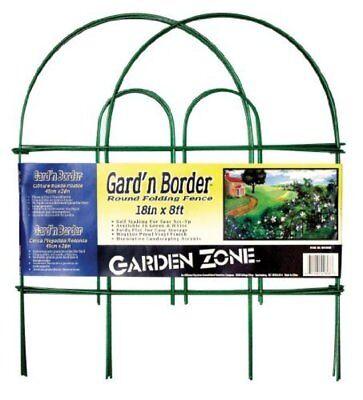 Origin Point 041808 Gard