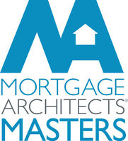 RENOVATE your mortgage APPRECIATE your home!!!