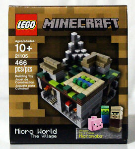 Minecraft New | Kijiji in Winnipeg  - Buy, Sell & Save with Canada's