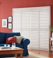 Blinds and California Shutters - Lowest Price Guaranteed!