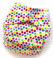 Affordable Cloth Diapers and More!