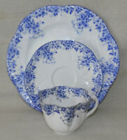 Estate Down-Sizing Antiques,Coins China Cash Gold Jewellery,