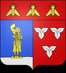 AURELIANIS CENABUM