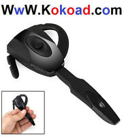 For Sell Bluetooth Gaming Headset Headphone For Sony PS3 Samsung