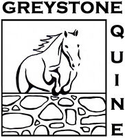 Greystone Equine - Lessons, Summer Camp, Board And Much More!