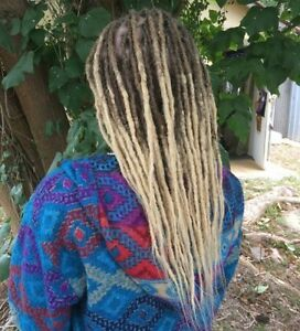 DREADS N BRAIDS Byron Bay Byron Area Preview