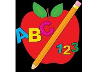 Primary School and AQE/GL summer tution