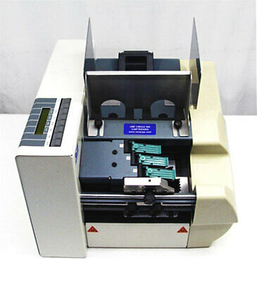 Rena Systems R0612.5.002.02 Envelope Imager Address Printer