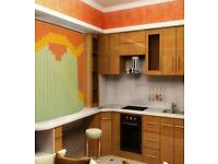 Decorator,plaster,painter,renovation,tiler