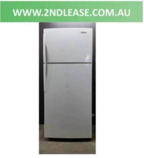 Rent fridges in Brisbane from $40/Mth (Free Delivery!)