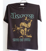 The Doors Vintage T Shirts