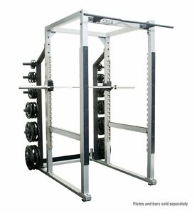 commerical gym equipment and cardio equipment