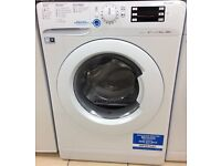 ***NEW Hotpoint 10kg 1600 spin washing machine for SALE with 1 year warranty***