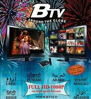 BTV HD 1080P--BANGLA-PAKISTAN-INDIAN-AFGHANI