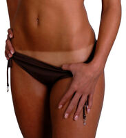 Spray Tan Halifax Dartmouth