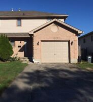 HOUSE FOR RENT! 1592 Culver Drive