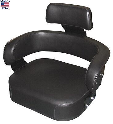 Case Seat 1030 1031 1032 1070 1090 1170 1175 1200 1270