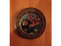 Fairy Plate #2