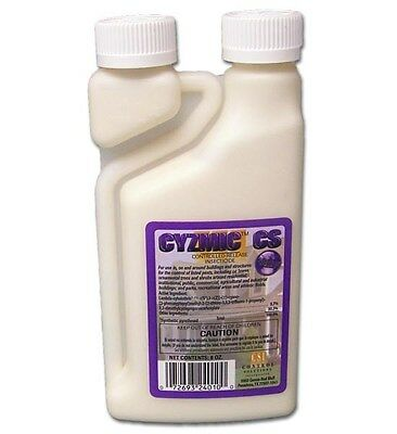 32 Oz Cyzmic Cs Pest Control Insecticide Generic Demand Bedbugs Fleas Ticks Etc