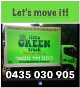 Removals, deliveries, pickups, house moves Adelaide CBD Adelaide City Preview