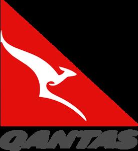 2 x QANTAS Club Lounge Passes Invitations December 2018 Expiry Mackay Mackay City Preview
