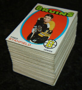 BUYING: Hockey Cards / Sports Cards / Comic Books & Collections Kitchener / Waterloo Kitchener Area image 4