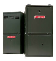 NEW FURNACE INSTALLS OPA REBATE, TSSA LICENCED AND INSURED