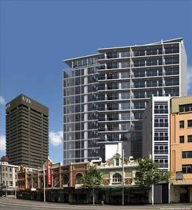 ####CITY/MASTER RM for 1 x GIRL...CLEAN,COMFY,SAFE##BE QUICK Haymarket Inner Sydney Preview