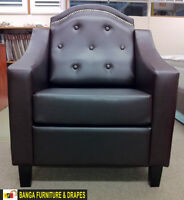 CANADIAN SOFA MANUFACTURER FACTORY OUTLET!