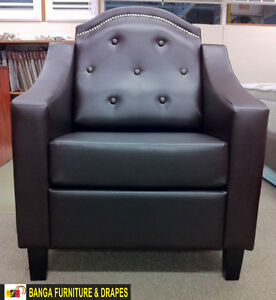 CANADIAN CUSTOM MADE SOFA MANUFACTURER FACTORY OUTLET