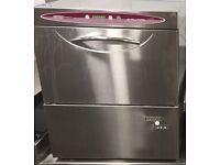 Maidaid Evolution 500 Glass-washer