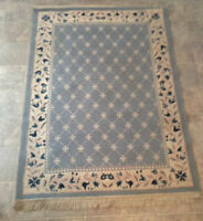 Area Rug Fredericton New Brunswick Preview
