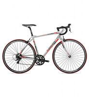 Louis Garneau Axis SL3 2013 velo road bike