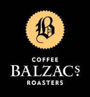 Full-Time Barista position available - Balzac's Coffee Roasters