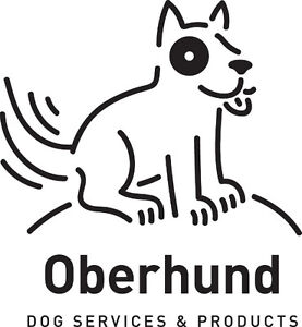 Oberhund Dog Services & Products Regina Regina Area image 1