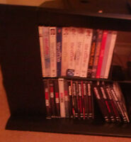 TV DVDs! Mad Men, Entourage, The Office, Homeland, Modern Family