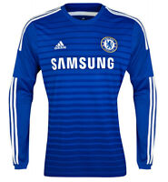 SPECIAL PRICE!!!!! CHELSEA FC KIT for 12 players Medium size!!!